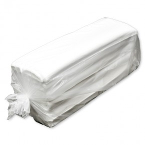 Cellulose-Based Sorbent Pad 40in x 36in - SKU 1514036
