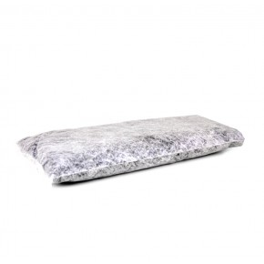 Universal Sorbent Pillow 8.5inx 17in - SKU G-66