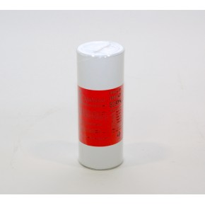 Mercury Indicator Powder - SKU 523250
