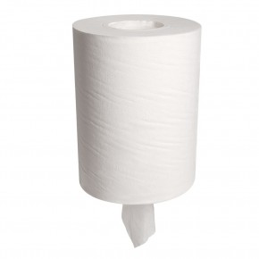Airlaid Mini Center-Pull Roll Towel - SKU 8140