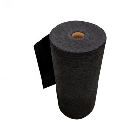 Recycled Universal Sorbent Roll High Capacity - SKU USR-90