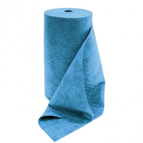 Premium Oil-Only Sorbent Roll High Capacity - SKU M-90