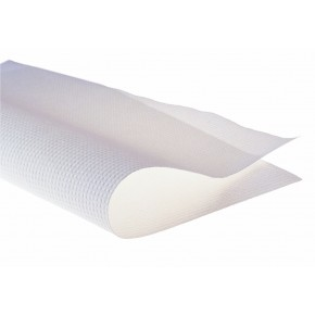 Universal Tissue-based Soaker Pad 20in x 16in - SKU 37031-080