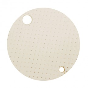 Recycled Oil-Only Sorbent Drum Top High Capacity - SKU M-76