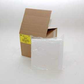 Low Lint Hazmat Sorbent Pillow 12in x 12in - SKU 225122
