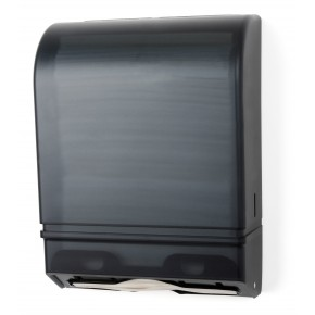 Dispenser for Multi-Fold Towels - SKU M-FOLD DISP