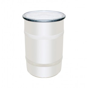 Hazmat Spill Kit Drum - SKU 250020