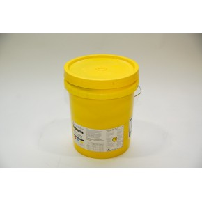 Neutralizing Spill Kit for Bases Bucket - SKU 405304