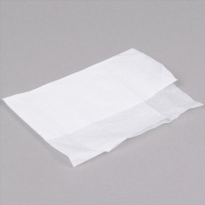 Full-Fold Dispenser Napkin - SKU 45944