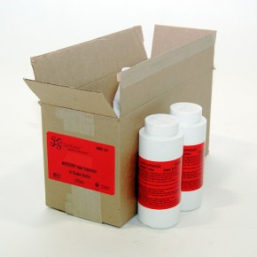 Solidifying Powder for Formaldehyde Spills - SKU 480001