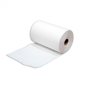 Scrim Roll Wipe - SKU 50400