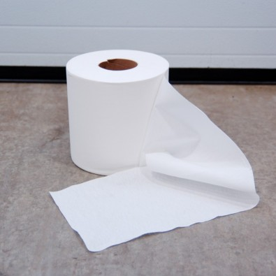 Spunlace Roll Wipe - SKU 56100